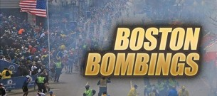 boston-bombing