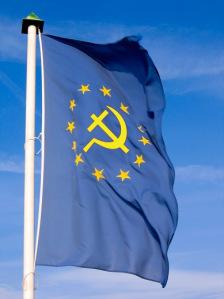 european-soviet-union