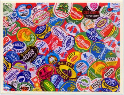 fruit_stickers
