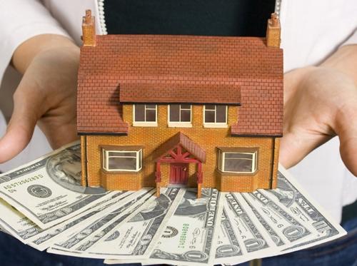 hipotek