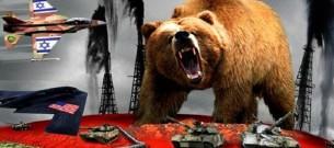 russia_dees_big