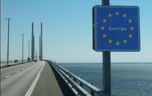 sweden_sign