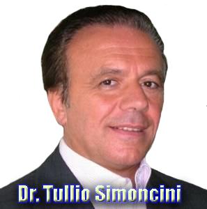 Туллио Симончини