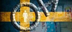 transgender sweden