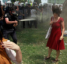 2013_protests_in_Turkey_,_Woman_in_Red_image.jpeg