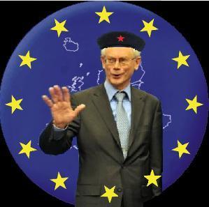 EU-PeeWee-Herman-Van-Rompuy