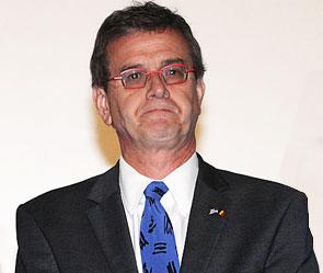 Gutman