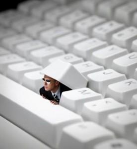 Internet-Spy