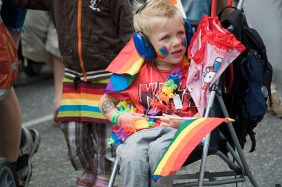 The-Pride-kid-(webb)