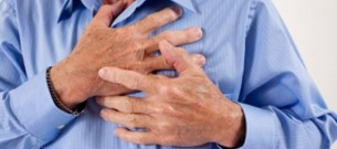 cardiovascular deseases