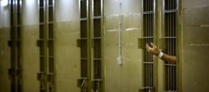 cia prisons