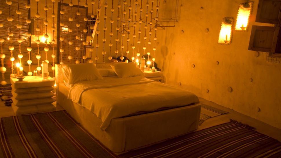 eco hotel 2
