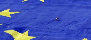 eu big flag 2