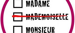 feminism madame