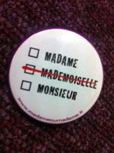 france feminism