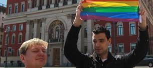 gays moscow city duma