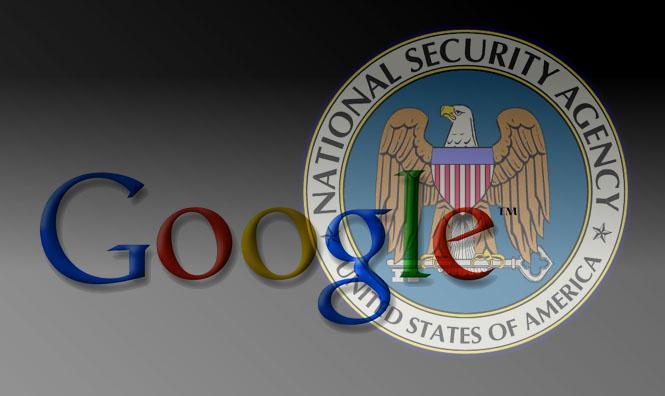 google-nsa