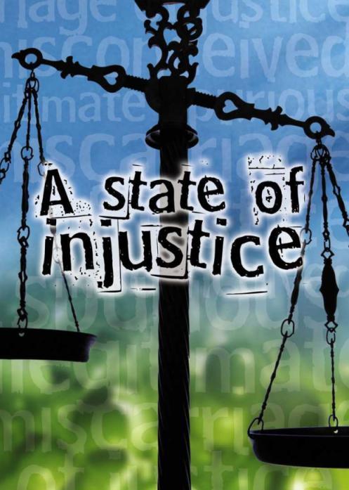 israeli_injustice