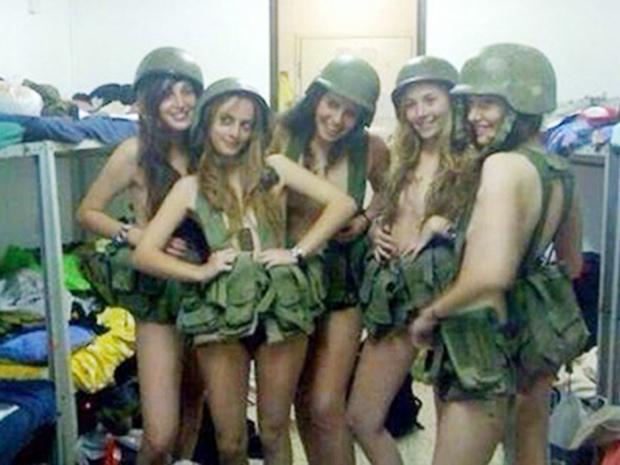 Israelie-Women-Soldiers.jpg