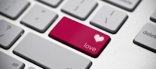 love_keyboard