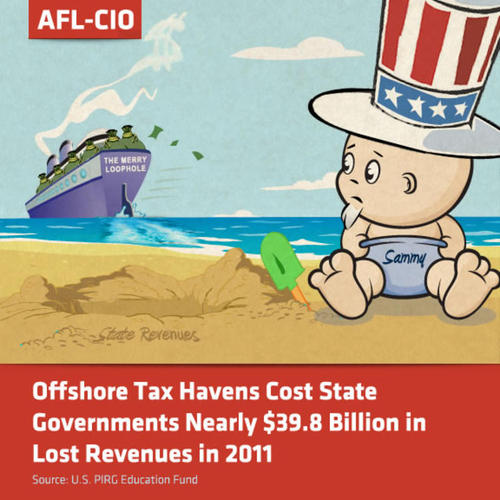 offshore-tax-havens-001