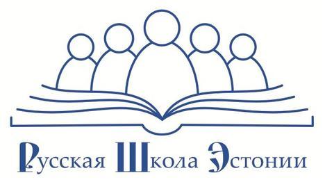 rus shkola est logo