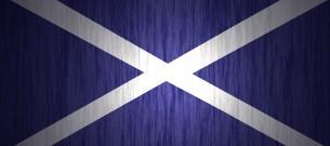 scotland-flag-wallpaper