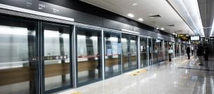 seoul_korea_metro