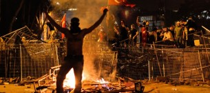 turkey-protests 2