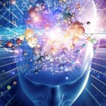 universal-mind-quantum-power