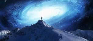 universe will