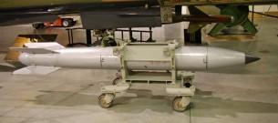 B61 USAF
