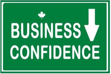 Business-Confidence-comes-down