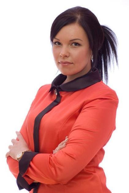 Jevgenia Kirilova01