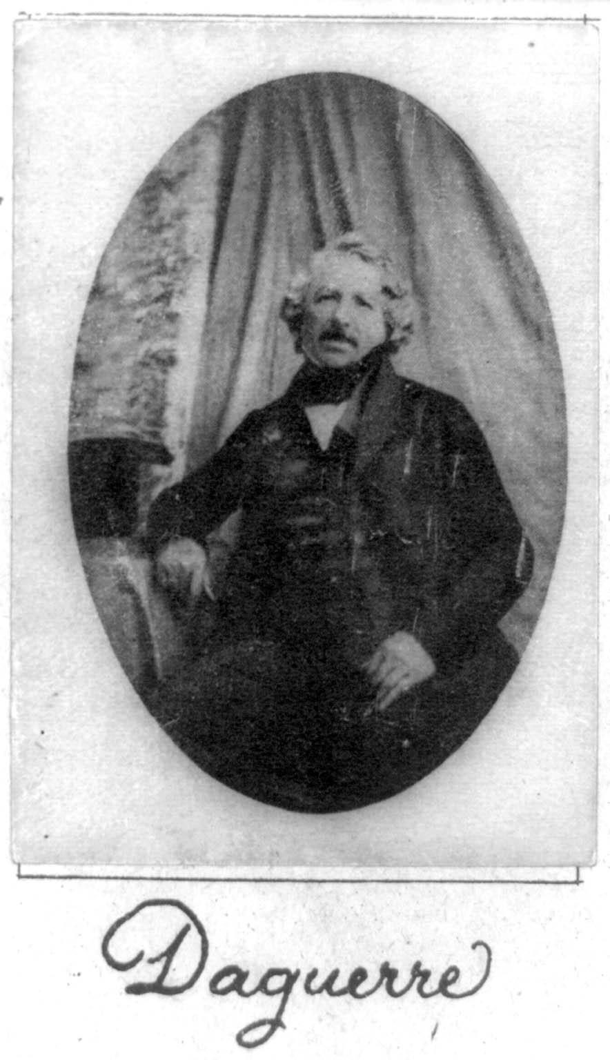Louis_Jacques_Mandé_Daguerre