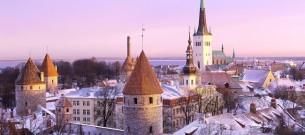 Tallinn_Estonia-650x300