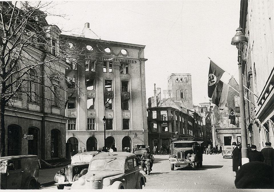 Tallinn_war_1944