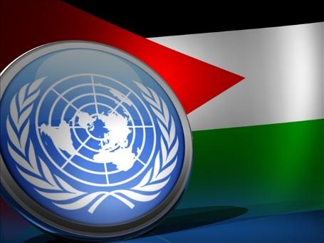 UN_Palestine_Statehood