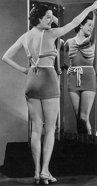bikini-10