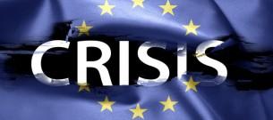 europecrisis