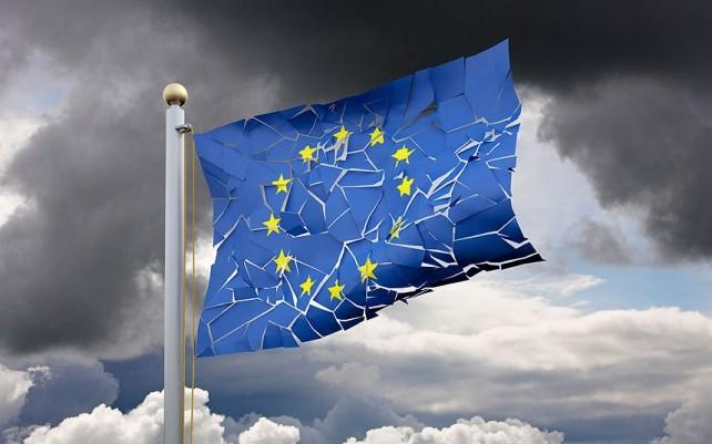 eurozone_collapse
