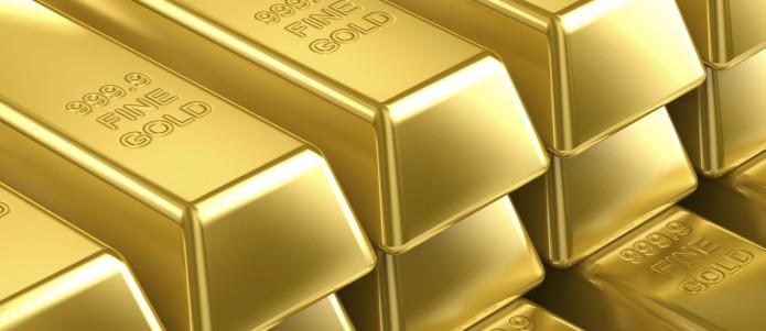 gold-bricks