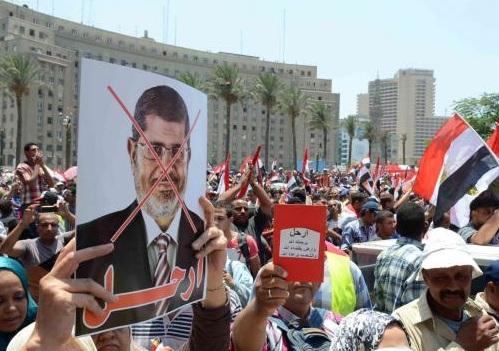 massive-Egypt-protests-Morsi