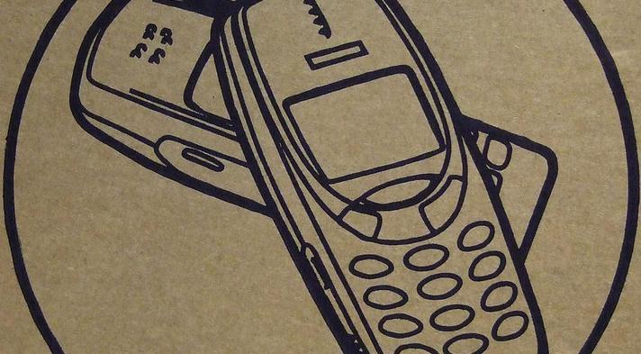 как установить на мобильный телефон слежку