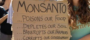 monsanto poisons