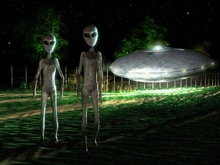normal_Grey_alien_48