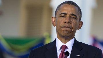 obama hypocracy