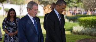 obama_bush_africa 2