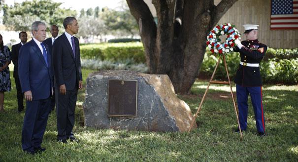 obama_bush_africa