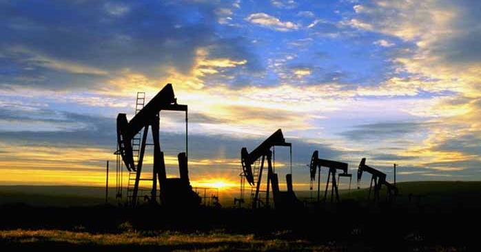 oil-rigs1